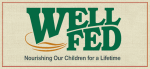 wellfed