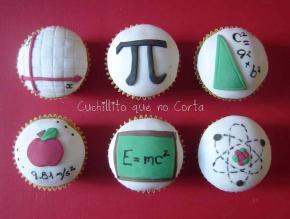 Cupcakes, Math and SugarLimits