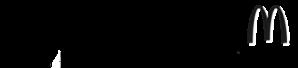 mcdonaldsbike