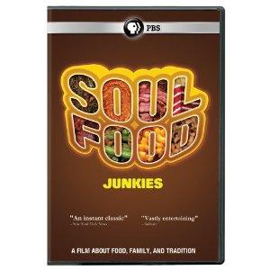 soulfoodjunkies