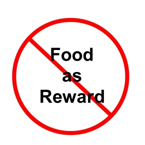 White Paper: Use of Food inClassrooms