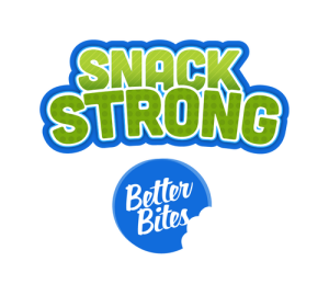 SnackStrong_BetterBites_GreenBlue