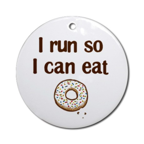Cake, Ice Cream and Donut 5Ks