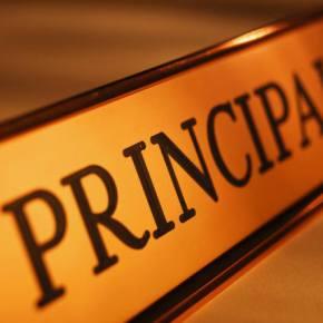 So the Principal Read My Middle School Junk FoodPost…