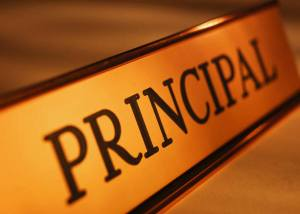 principals-office-image1