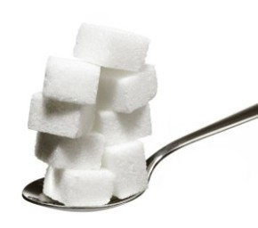 School Sugar Overload