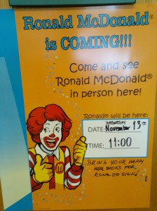 mcdlibrary