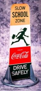 coke-drive-slow