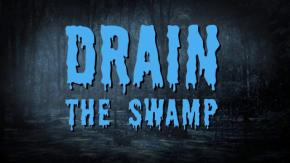 Is This the Year We Drain the Food Swamp?